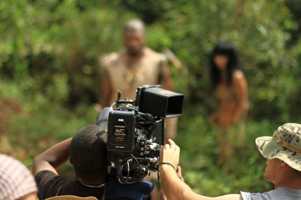 filmproduction, filmcamera, camera